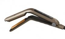 Žehlička na vlasy Concept VZ-1420