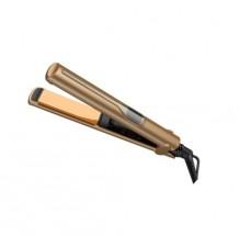 Žehlička na vlasy Concept VZ1400, ionizace