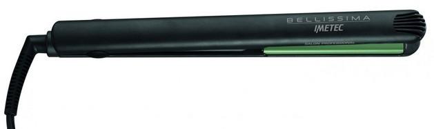Žehlička na vlasy Imetec 1859N - Bellissima B20 50