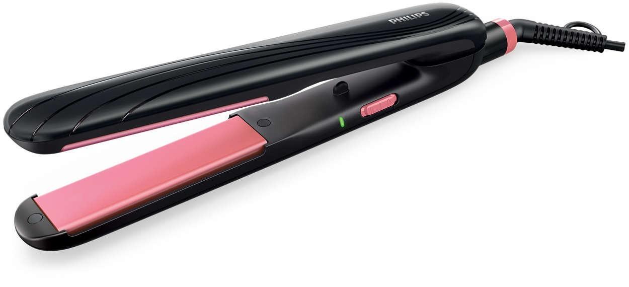 Žehlička na vlasy Philips HP8323/00