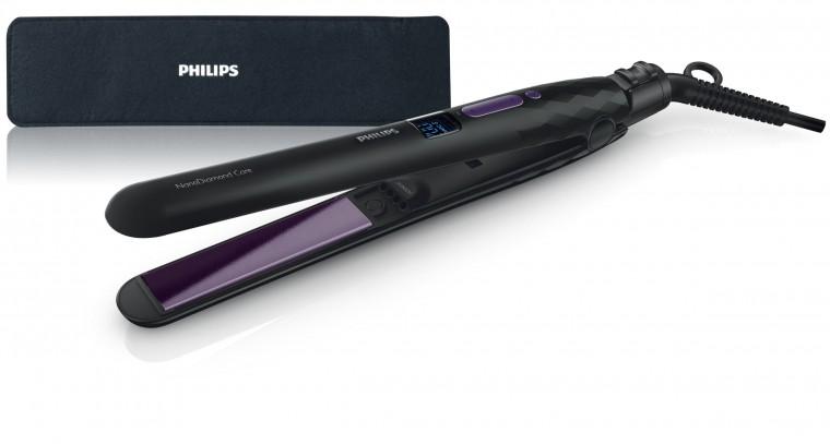 Žehlička na vlasy Philips HP8344/20