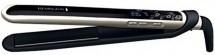 Žehlička na vlasy Remington S 9500 ROZBALENO