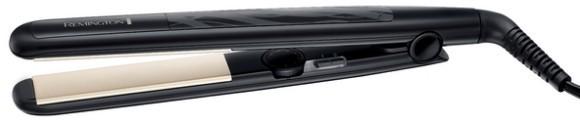 Žehlička na vlasy Remington S3500