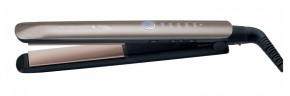 Žehlička na vlasy Remington S8590 Keratin Therapy