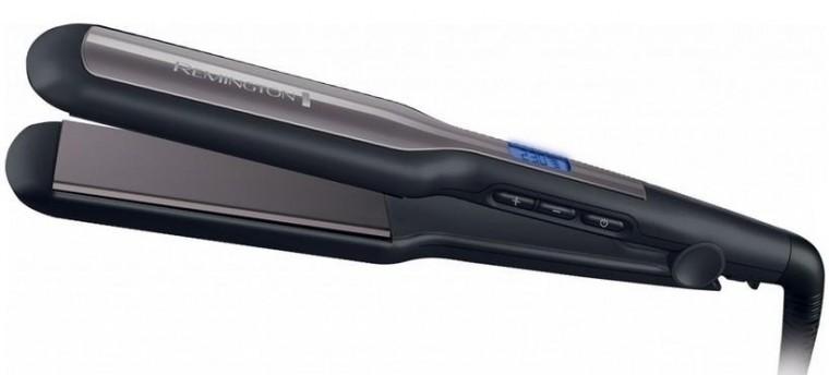 ... Žehlička na vlasy Žehlička na vlasy Remington S5525 Pro Ceramic Extra 439dd54bb4c