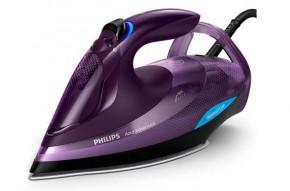 Žehlička Philips Azur Advanced GC4934/30, 3000W