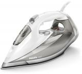 Žehlička Philips Azur GC4901/10, 2800W