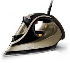 Žehlička Philips Azur PRO GC4887/00, 3000W