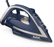 Žehlička Tefal Smart Protect Plus FV6872, 2800W