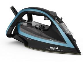 Žehlička Tefal Turbo Pro Anti Calc FV5695E1, 3000W