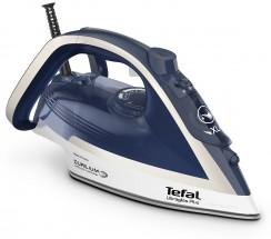 Žehlička Tefal Ultragliss Plus FV6812E0, 2800W
