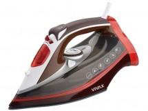 Žehlička Vivax IR-2201CC, 2200W