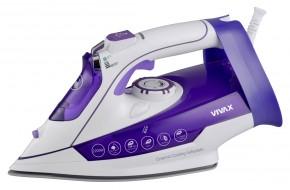 Žehlička Vivax IR-2202CP, 2200W