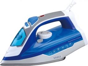 Žehlička Vivax IR2200SS, 2200W