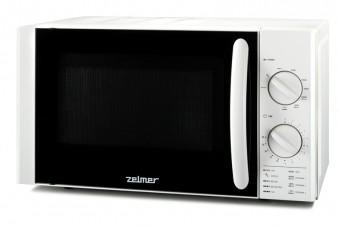 Zelmer 29Z020