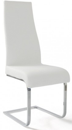 Zlevněné kuchyně, jídelny Jídelní židle Colory - II. jakost