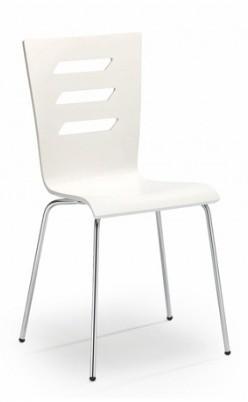Zlevněné kuchyně, jídelny Jídelní židle K155 - II. jakost
