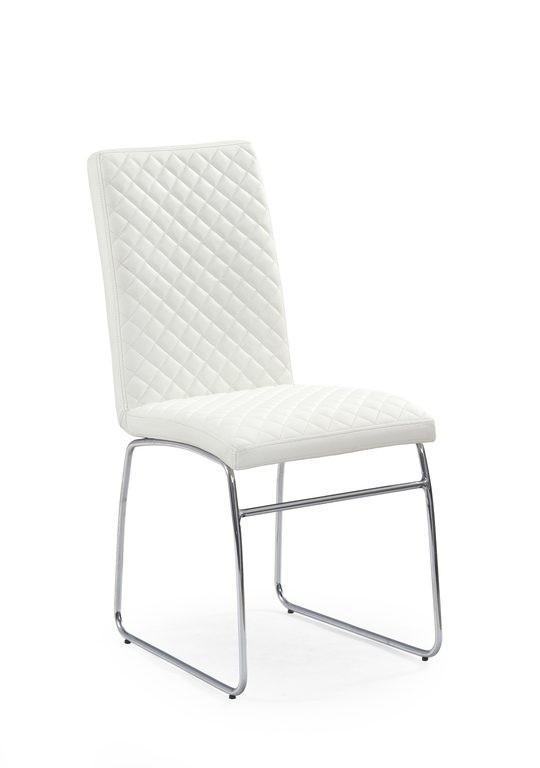 Zlevněné kuchyně, jídelny Jídelní židle K92 - II. jakost