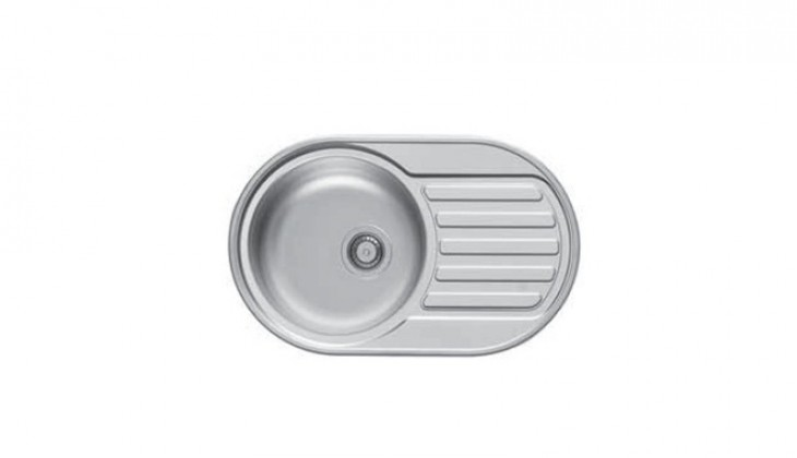 Zlevněné kuchyně, jídelny SR Mini - výtok.otvor 92 (765x480) - Z EXPOZICE