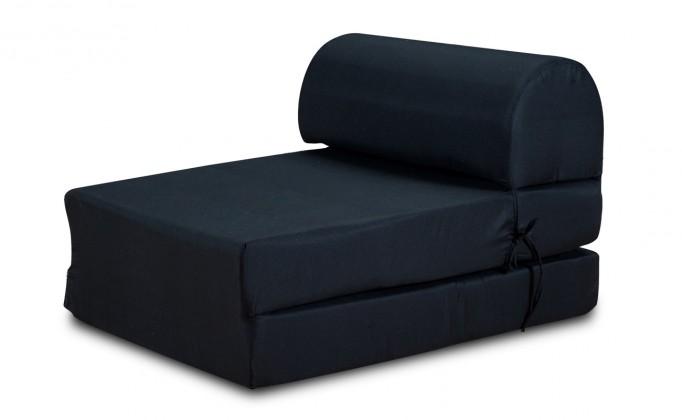 Zlevněné sedací soupravy Křeslo Marino rozkládací - II. jakost