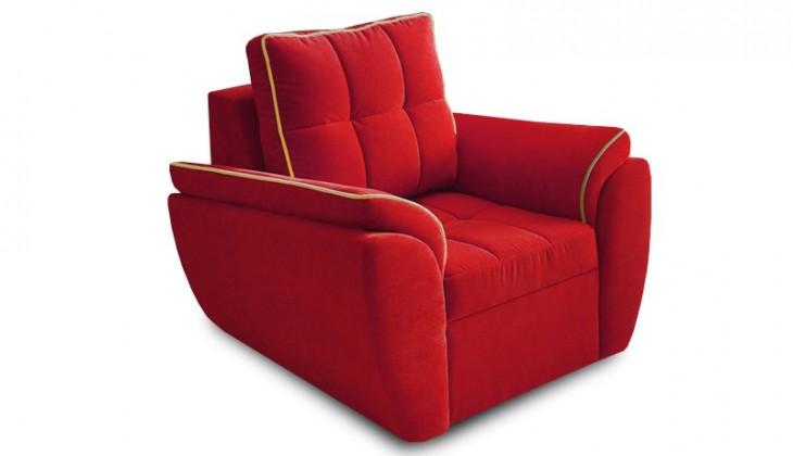 Zlevněné sedačky Křeslo Coco - Z EXPOZICE