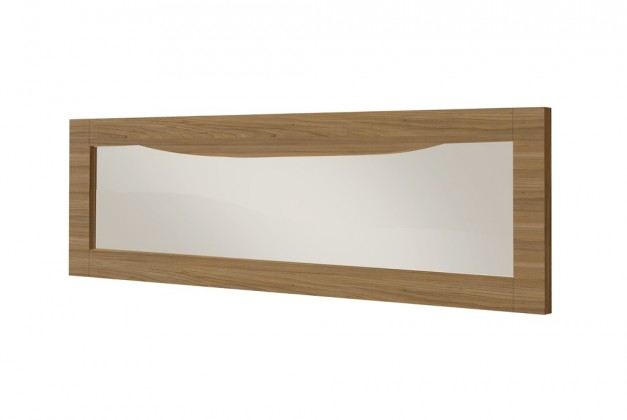 Zrcadla Almera - Zrcadlo (dub)