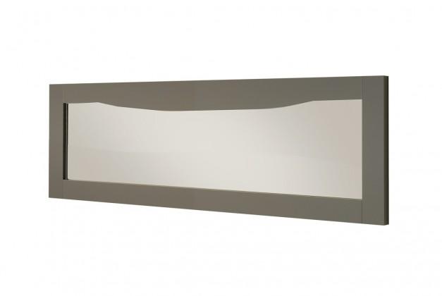 Zrcadla Almera - Zrcadlo (šedá)