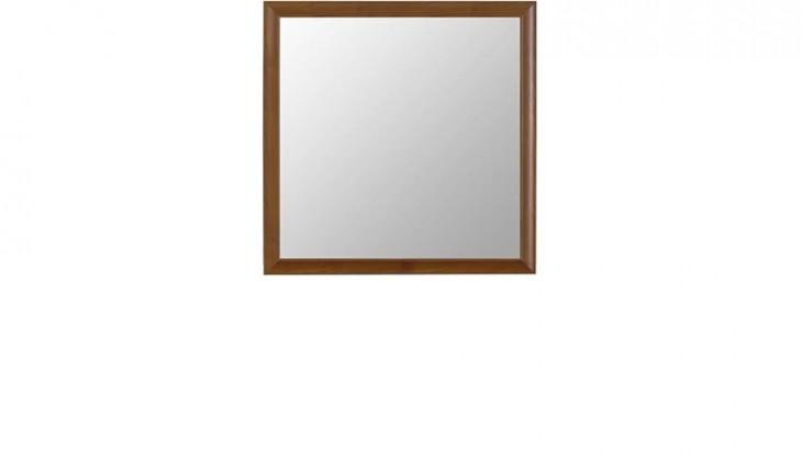 Zrcadla Bolden LUS/90 (Višeň primavera)