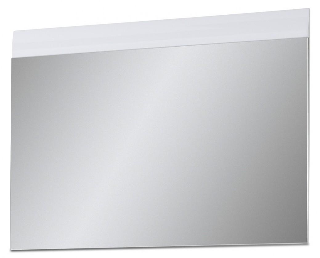 Zrcadla GW-Adana - Zrcadlo  (bílá)