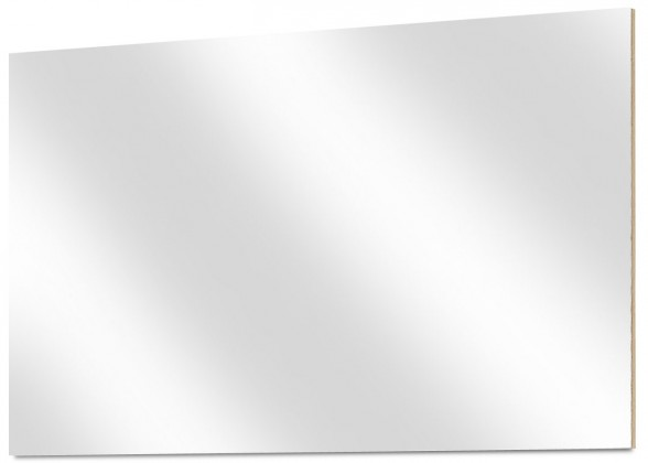 Zrcadla GW-Lissabon - Zrcadlo (buk)