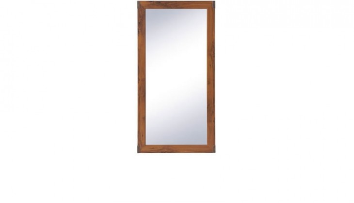 Zrcadla INDIANA JLUS 50 (Dub sutter)