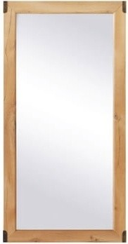 Zrcadla INDIANA JLUS 50 (Sosna antická)