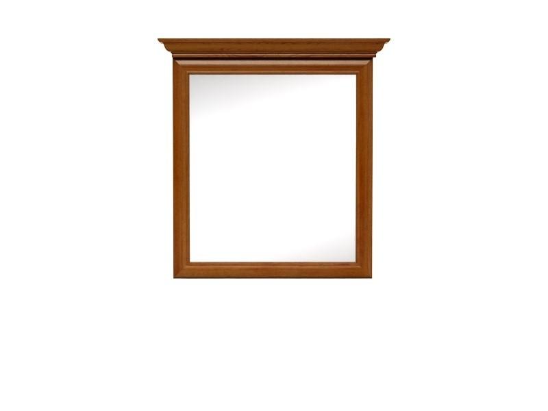 Zrcadla KENT ELUS 102 (Kaštan)