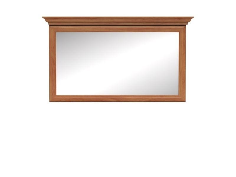 Zrcadla KENT ELUS 155 (Jabloň)