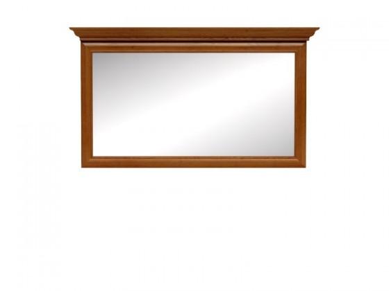 Zrcadla KENT ELUS 155 (Kaštan)