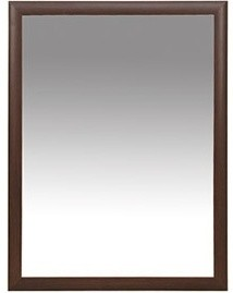Zrcadla Koen LUS/103 (Dub canterbury)