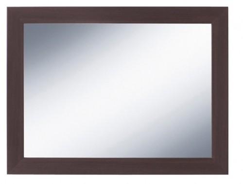 Zrcadla Largo PLUS/11/8 (Wenge)