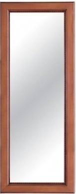 Zrcadla N.York GLUS 50 (Jabloň tmavá)