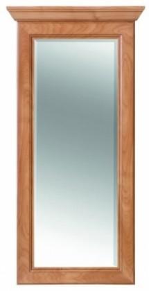Zrcadla Ontario LUS 46 (Javor ontario)