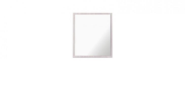 Zrcadla Polo POZR 01 (Jasan Coimbra)