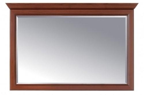 Zrcadla Stylius NLUS 125 (Třešeň antická)