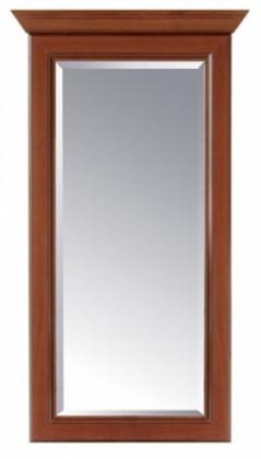 Zrcadla Stylius NLUS 46 (Třešeň antická)