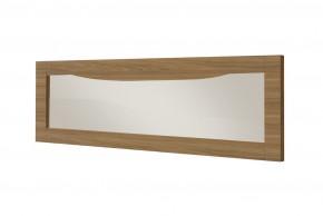 Zrcadlo Almera (dub) - II. jakost