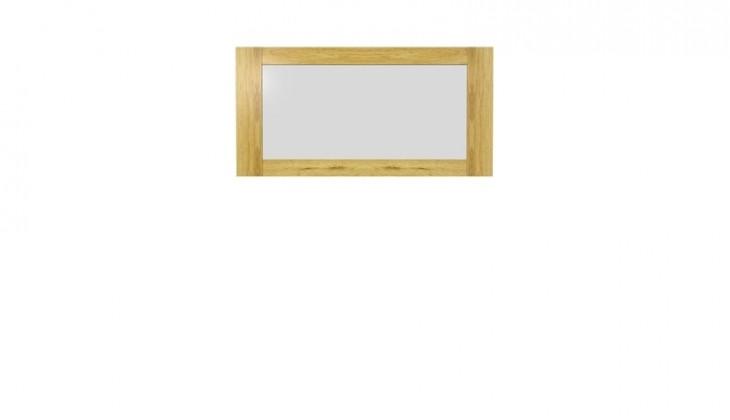 Zrcadlo CANCAS CNCD10