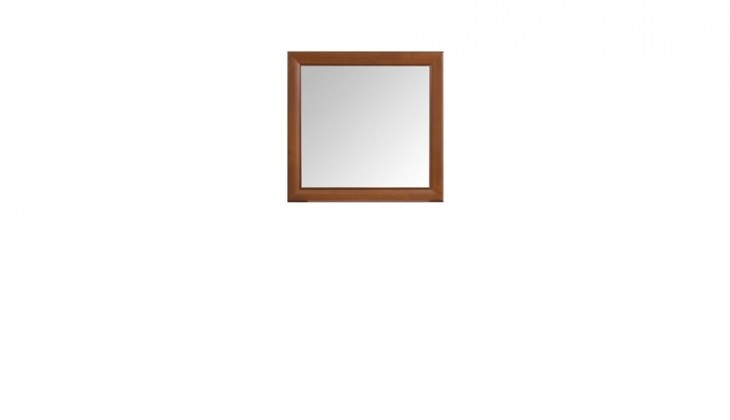 Zrcadlo Charlotta LUS/8/8