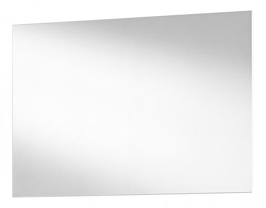 Zrcadlo Colorado - 75 cm (zrcadlo)