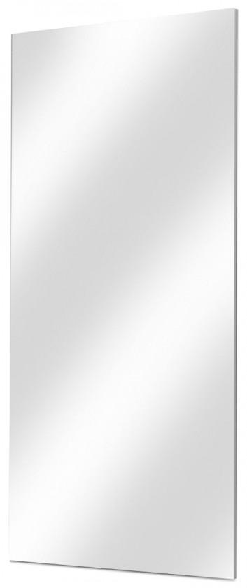 Zrcadlo do koupelny Nice - Zrcadlo