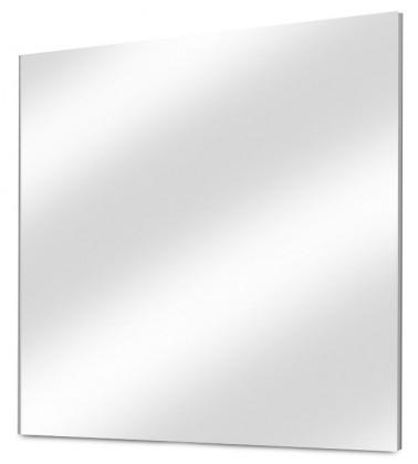 Zrcadlo do koupelny Zrcadlo 60 cm