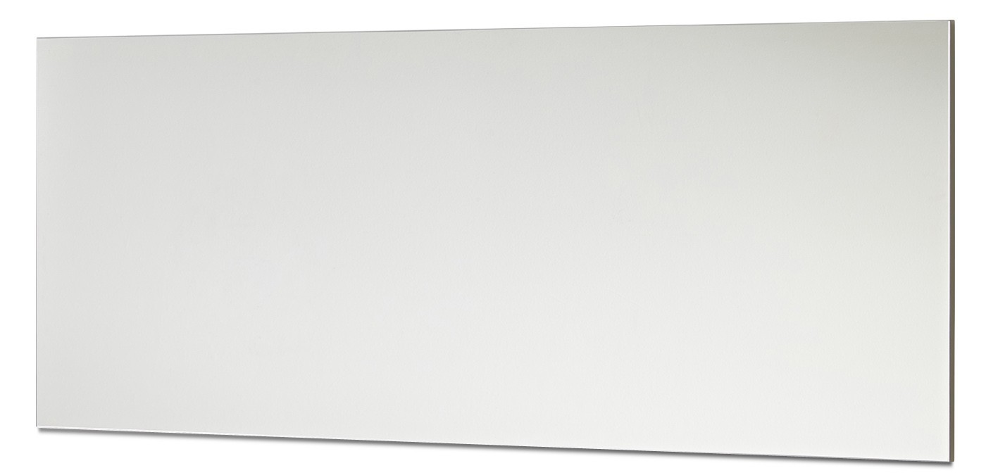 Zrcadlo Girls' dream - Zrcadlo (šedá)