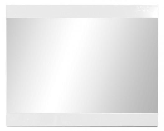 Zrcadlo GW-California - Zrcadlo (bílá)